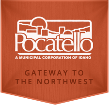 Click for Home - City of Pocatello: Gateway to the Northwest