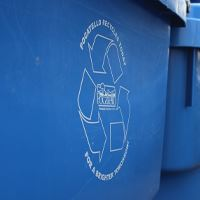 SanitationRecycling