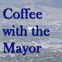 CoffeewiththeMayor