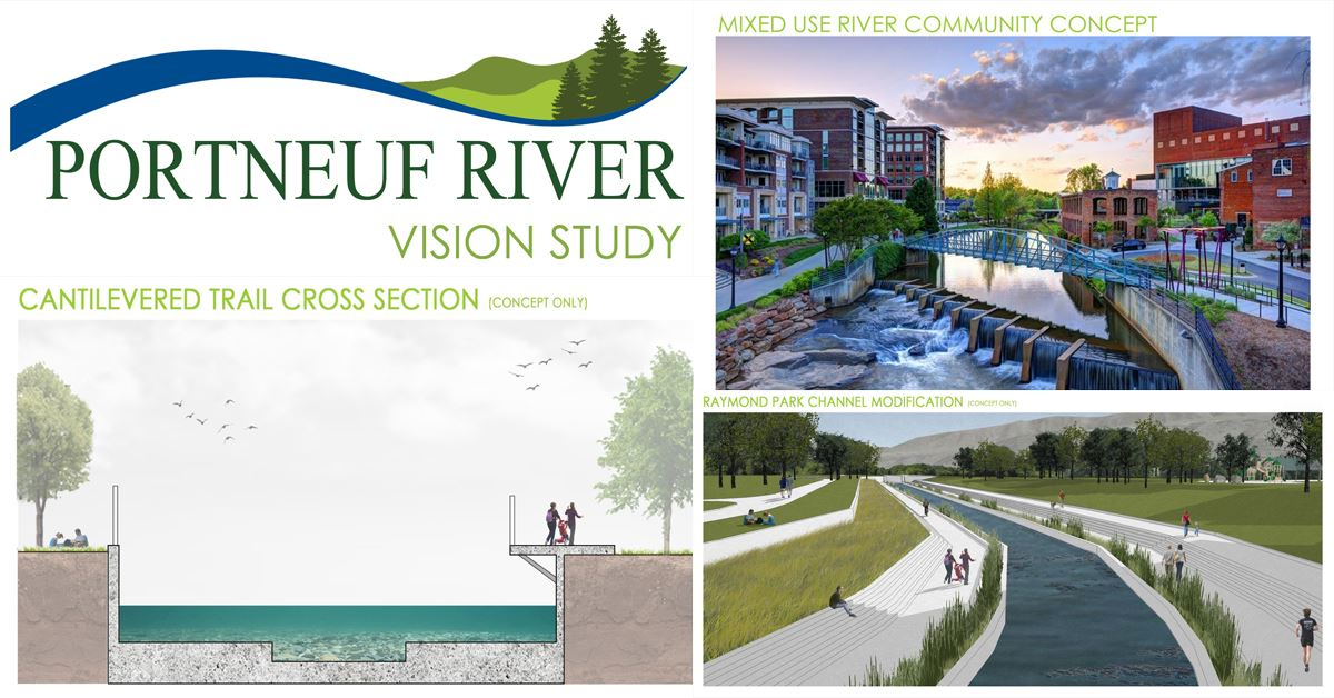 RiverSTUDYLINK_1