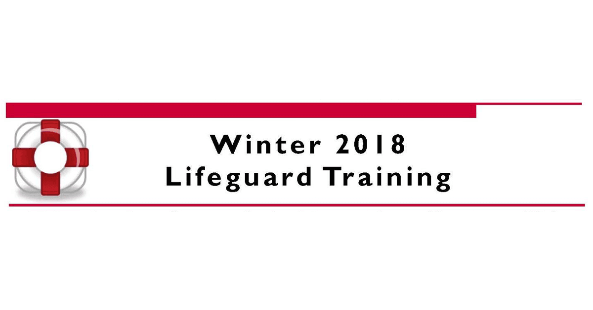 ParksandRecLifeguardTrainingWinter2018