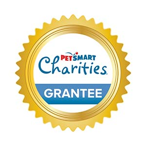 PetSmart-Charities-Grantee-Web-Badge