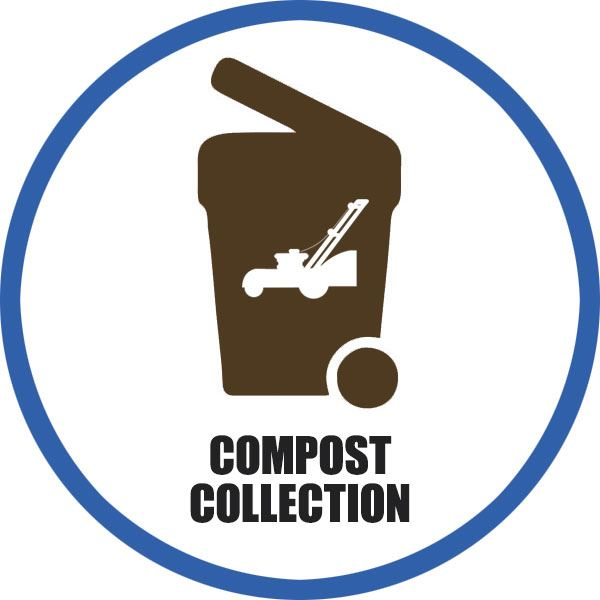 Compost Happens Program by the Pocatello Sanitation Department