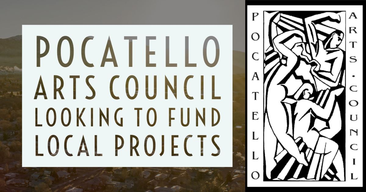 Arts Council Grant Applications