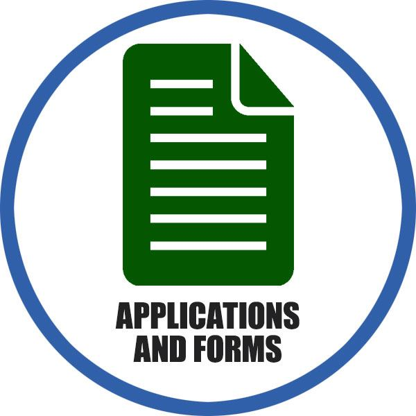 Applications and Forms