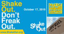 ShakeOut web graphic