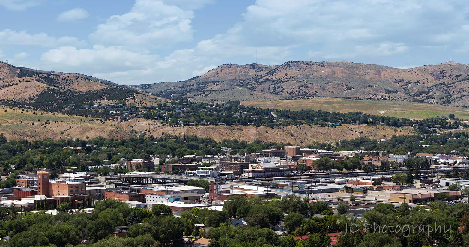 employment opportunities city of pocatello applicants are requested to use chrome or firefox our preferred browsers or internet explorer 11 or higher for optimal compatibility our online