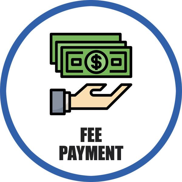Bannock County Ambulance District Fee Payment