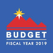 City of Pocatello Budget Digest Report for Fiscal Year 2019