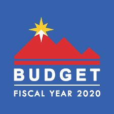 City of Pocatello Budget Digest Report for Fiscal Year 2020