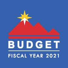 City of Pocatello Budget Digest Report for Fiscal Year 2021