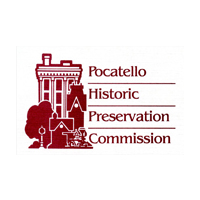 Pocatello Historic Preservation Commission