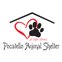 Pocatello Animal Shelter