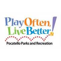 Pocatello Parks and Recreation