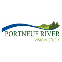 Portneuf River Vision Study Pocatello