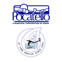 Pocatello Water Department