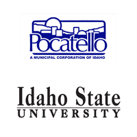 Pocatello_ISU