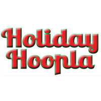 Pocatello Holiday Hoopla