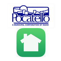 Pocatello_Nextdoor